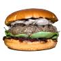Poze produse site 90x90_Burger Patė