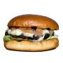 Poze produse site 90x90_Burger cu-brânză maturată și-dulceață de gogonele