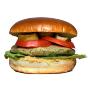 Poze produse site 90x90_Burger vegetarian