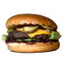 Poze produse site 90x90_Burgerul Casei