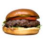 Poze produse site 90x90_Hamburger