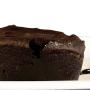 Poze produse site 90x90_Lava cake